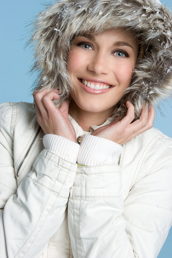 10 winter skin care tips for a beautiful holiday glow cosmed clinic. Black Bedroom Furniture Sets. Home Design Ideas