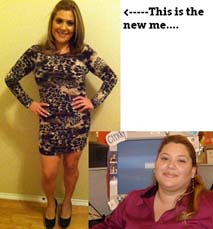Plastic Surgery Success Story