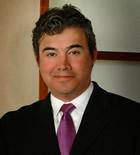 Dr. Quiroz, Plastic Surgeon