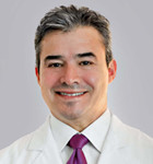 Dr. Alejandro Quiroz, MD FACS