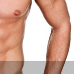 man_body_abdomen-150x150