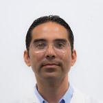 Alejandro Lira, MD