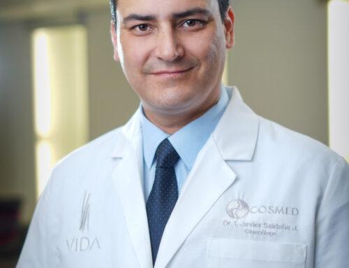 Dr. Javier Saldaña: Hablemos de cirugías vaginales: qué, cuándo y por qué